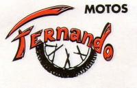 motos-fernando 1