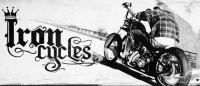Iron Cycles