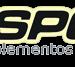 Hi Sport Motos & Complementos