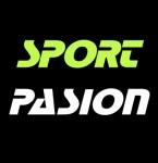 Sport Pasion