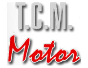 TCM Motor