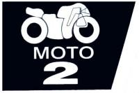 Moto2 1