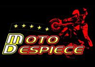 Moto-Despiece