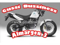Almargen-1