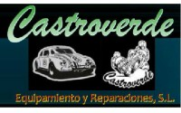 castroverde 1