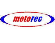 Motorec