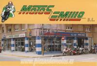 motos-emilio-Castell1