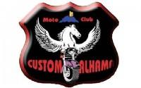 custom alhama 1