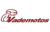 Vademotos