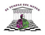 El templo del motor