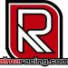 alma racing 1