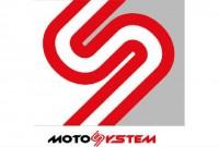 motosystem 1