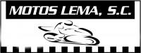 Moto Lema 1
