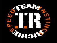 Team Richie 1