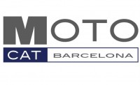 Motocat 1