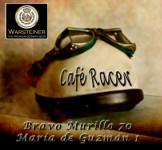 cafe racer 1
