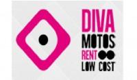 Diva Motos
