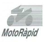 motorapid 1