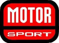 Motor Sport 1