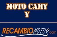 Moto Camy