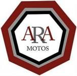 Ara Motos