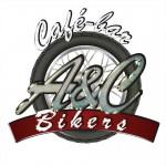 A&C bikers 1