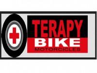 Terapy Bike
