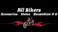 all bikers Motos