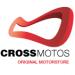cross moto 1