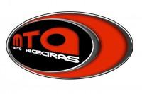 Moto Algeciras 1