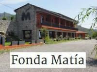 Fonda Matias 1