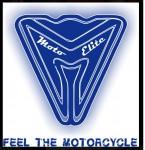 Moto Elite