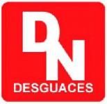 Desguaces DN 1