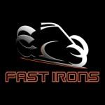 Fast iron 1