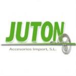 Juton
