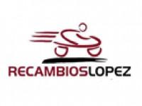 recambios Lopez