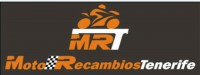 Moto Recambios Tenerife