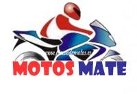 Motos Mate