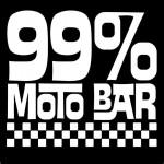 99% motos bar