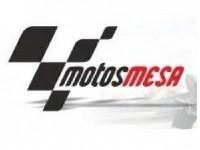 Motos Mesa