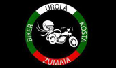 Biker-Kosta