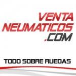 ventaneumaticos.com