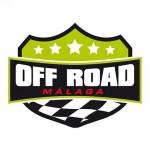 Malaga Off Road