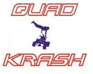 Quadkrash