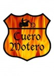 Cuerro Motero