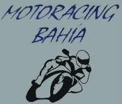 Motoracing Bahia