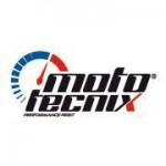Mototecnix