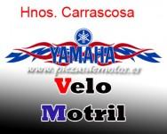 Hnos Carrascosa