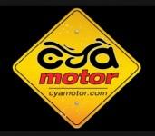 Cya motor