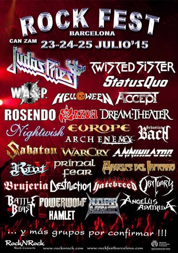 Rock+fest
